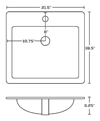 https://www.staples-3p.com/s7/is/image/Staples/sp15268940_sc7?wid=512&hei=512