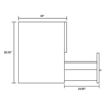 https://www.staples-3p.com/s7/is/image/Staples/sp15269019_sc7?wid=512&hei=512