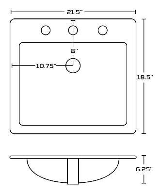 https://www.staples-3p.com/s7/is/image/Staples/sp15270274_sc7?wid=512&hei=512