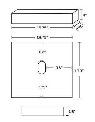 https://www.staples-3p.com/s7/is/image/Staples/sp15270649_sc7?wid=512&hei=512