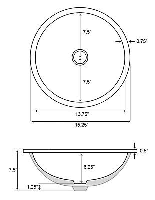 https://www.staples-3p.com/s7/is/image/Staples/sp15270713_sc7?wid=512&hei=512