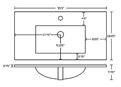 https://www.staples-3p.com/s7/is/image/Staples/sp15270735_sc7?wid=512&hei=512