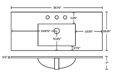 https://www.staples-3p.com/s7/is/image/Staples/sp15270753_sc7?wid=512&hei=512