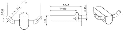 https://www.staples-3p.com/s7/is/image/Staples/sp15271085_sc7?wid=512&hei=512