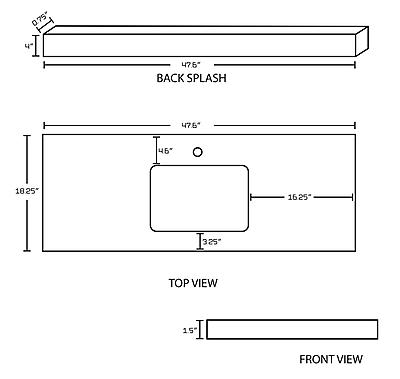 https://www.staples-3p.com/s7/is/image/Staples/sp15271124_sc7?wid=512&hei=512