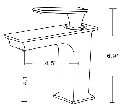 https://www.staples-3p.com/s7/is/image/Staples/sp15273074_sc7?wid=512&hei=512