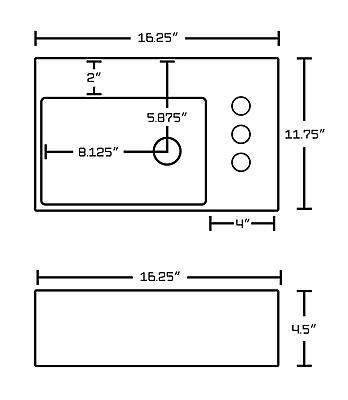 https://www.staples-3p.com/s7/is/image/Staples/sp15273314_sc7?wid=512&hei=512