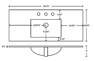 https://www.staples-3p.com/s7/is/image/Staples/sp15273530_sc7?wid=512&hei=512