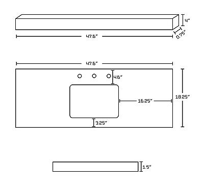 https://www.staples-3p.com/s7/is/image/Staples/sp15273884_sc7?wid=512&hei=512