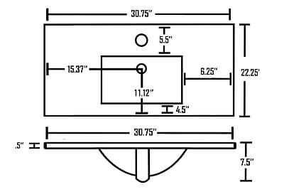https://www.staples-3p.com/s7/is/image/Staples/sp15274096_sc7?wid=512&hei=512