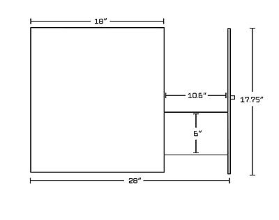 https://www.staples-3p.com/s7/is/image/Staples/sp15274567_sc7?wid=512&hei=512