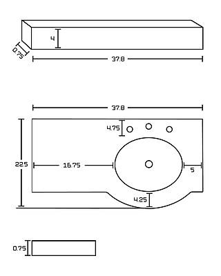 https://www.staples-3p.com/s7/is/image/Staples/sp15275439_sc7?wid=512&hei=512