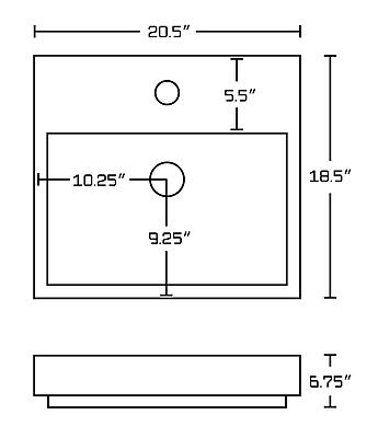 https://www.staples-3p.com/s7/is/image/Staples/sp15275856_sc7?wid=512&hei=512