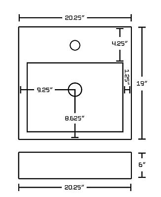 https://www.staples-3p.com/s7/is/image/Staples/sp15275889_sc7?wid=512&hei=512