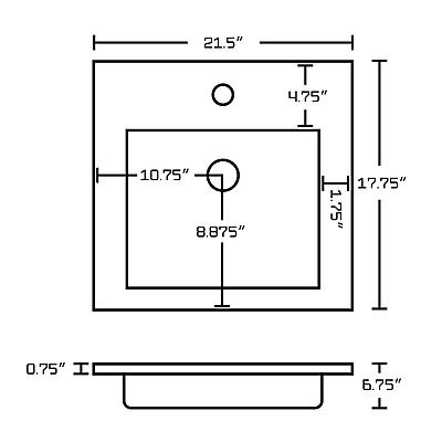 https://www.staples-3p.com/s7/is/image/Staples/sp15276193_sc7?wid=512&hei=512