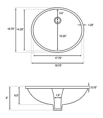 https://www.staples-3p.com/s7/is/image/Staples/sp15276400_sc7?wid=512&hei=512