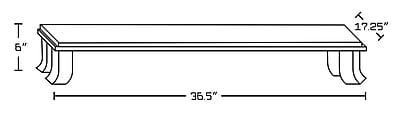 https://www.staples-3p.com/s7/is/image/Staples/sp15276407_sc7?wid=512&hei=512