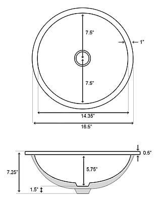 https://www.staples-3p.com/s7/is/image/Staples/sp15276741_sc7?wid=512&hei=512