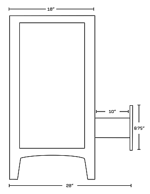 https://www.staples-3p.com/s7/is/image/Staples/sp15276938_sc7?wid=512&hei=512