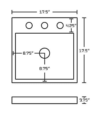 https://www.staples-3p.com/s7/is/image/Staples/sp15277018_sc7?wid=512&hei=512