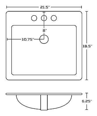 https://www.staples-3p.com/s7/is/image/Staples/sp15277069_sc7?wid=512&hei=512