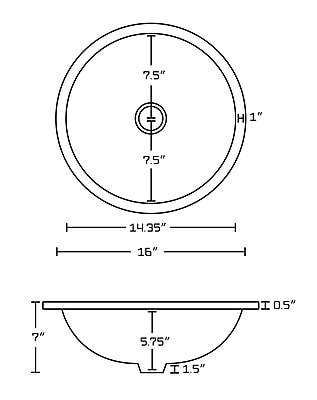 https://www.staples-3p.com/s7/is/image/Staples/sp15277077_sc7?wid=512&hei=512