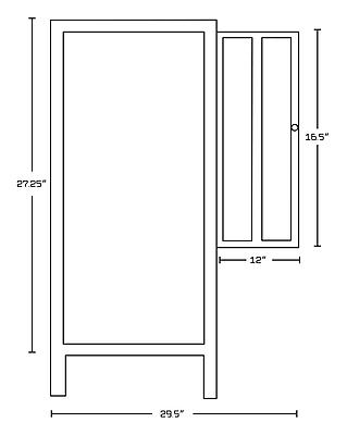 https://www.staples-3p.com/s7/is/image/Staples/sp15277613_sc7?wid=512&hei=512