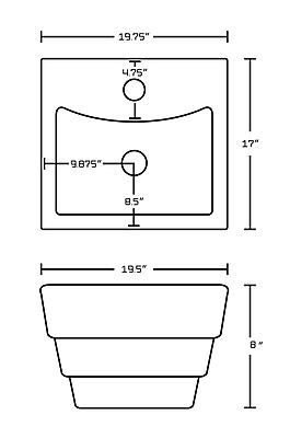 https://www.staples-3p.com/s7/is/image/Staples/sp15277640_sc7?wid=512&hei=512