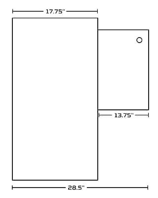 https://www.staples-3p.com/s7/is/image/Staples/sp15278465_sc7?wid=512&hei=512