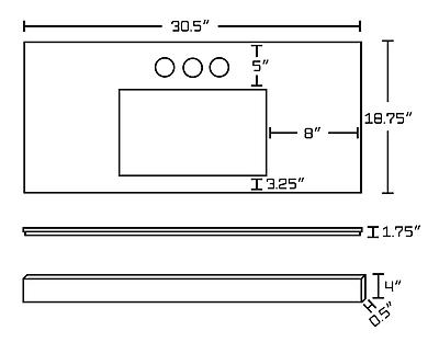 https://www.staples-3p.com/s7/is/image/Staples/sp15278504_sc7?wid=512&hei=512