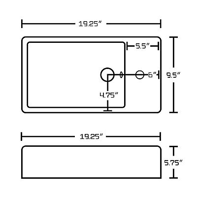 https://www.staples-3p.com/s7/is/image/Staples/sp15279438_sc7?wid=512&hei=512
