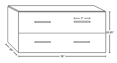 https://www.staples-3p.com/s7/is/image/Staples/sp15279582_sc7?wid=512&hei=512