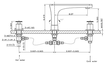 https://www.staples-3p.com/s7/is/image/Staples/sp15279800_sc7?wid=512&hei=512