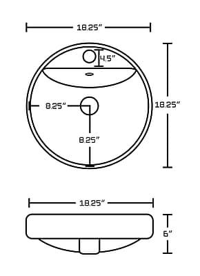 https://www.staples-3p.com/s7/is/image/Staples/sp15279995_sc7?wid=512&hei=512