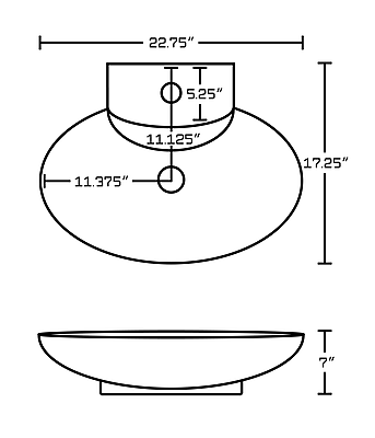 https://www.staples-3p.com/s7/is/image/Staples/sp15281299_sc7?wid=512&hei=512