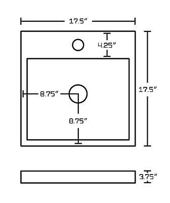 https://www.staples-3p.com/s7/is/image/Staples/sp15281748_sc7?wid=512&hei=512