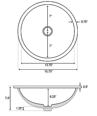 https://www.staples-3p.com/s7/is/image/Staples/sp15281957_sc7?wid=512&hei=512