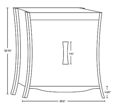https://www.staples-3p.com/s7/is/image/Staples/sp15282667_sc7?wid=512&hei=512