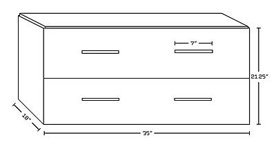 https://www.staples-3p.com/s7/is/image/Staples/sp15282733_sc7?wid=512&hei=512