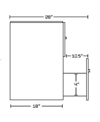 https://www.staples-3p.com/s7/is/image/Staples/sp15282735_sc7?wid=512&hei=512