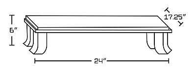 https://www.staples-3p.com/s7/is/image/Staples/sp15282926_sc7?wid=512&hei=512