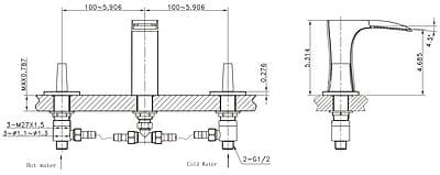 https://www.staples-3p.com/s7/is/image/Staples/sp15282954_sc7?wid=512&hei=512