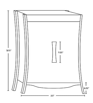 https://www.staples-3p.com/s7/is/image/Staples/sp15283200_sc7?wid=512&hei=512