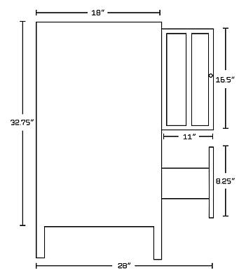 https://www.staples-3p.com/s7/is/image/Staples/sp15284062_sc7?wid=512&hei=512