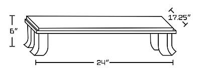https://www.staples-3p.com/s7/is/image/Staples/sp15284260_sc7?wid=512&hei=512