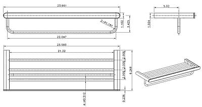 https://www.staples-3p.com/s7/is/image/Staples/sp15284291_sc7?wid=512&hei=512