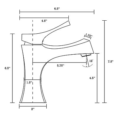 https://www.staples-3p.com/s7/is/image/Staples/sp15284515_sc7?wid=512&hei=512