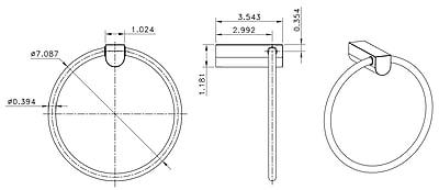 https://www.staples-3p.com/s7/is/image/Staples/sp15284588_sc7?wid=512&hei=512