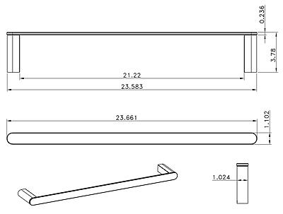 https://www.staples-3p.com/s7/is/image/Staples/sp15284608_sc7?wid=512&hei=512