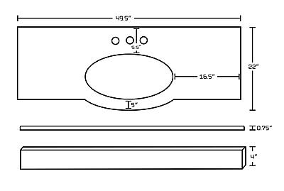 https://www.staples-3p.com/s7/is/image/Staples/sp15284711_sc7?wid=512&hei=512